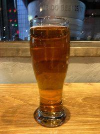 亀戸ビア | Kameido Beer